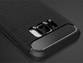 Køb Samsung Galaxy S8 Etui