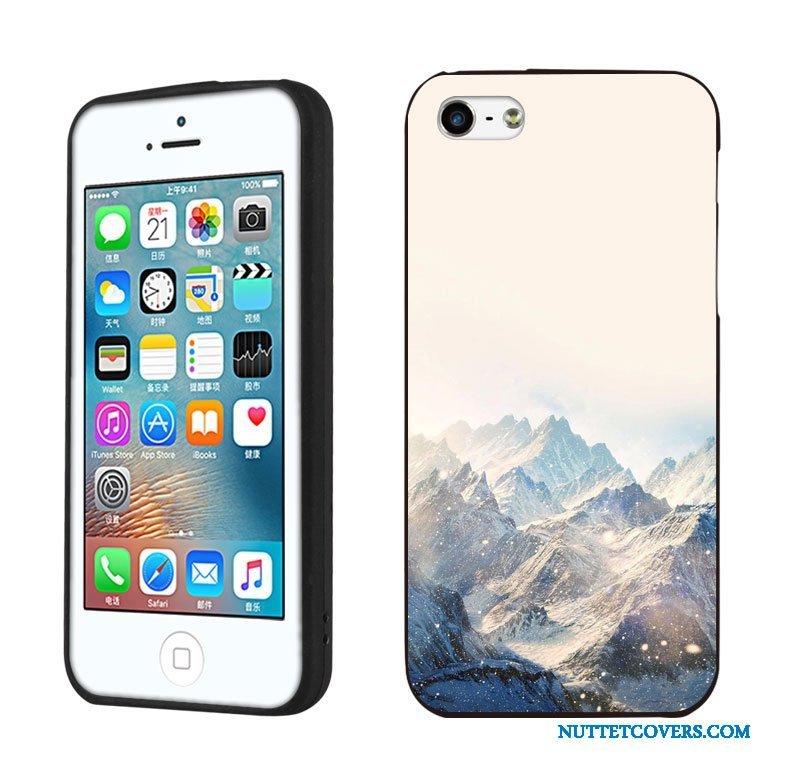 iphone 5 s tilbud